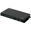 tvONE 1T-DA-684 High-Performance 1x4 HDMI v2.0 Distribution Amplifier