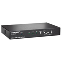 tvONE 1T-VS-647 SDI to HDMI Scaler w/Audio