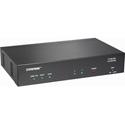 tvONE 1T-DA-564 1x4 DVI-D Distribution Amplifier (SPDIF Audio)