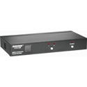 tvONE 1T-FC-326 HDMI to Component Format Converter