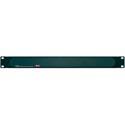 tvONE A2-7302 Digital Audio Converter Box