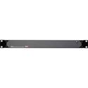 tvONE A2-7342 Analog Audio Converter Box