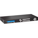 tvONE CORIOview C2-6104A 4-Window DVI-U Processor