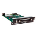 tvONE CM-AUD-8IN-8OUT Audio Interface Module (8-In/8-Out) for C2-2375A