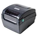 HellermannTyton TT230SM Thermal Transfer Printer