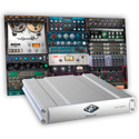 Universal Audio UAD-2 Firewire DSP Accelerator with 4 SHARC Processors
