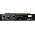 Universal Audio LA-610MKII Classic Tube Recording Channel