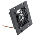 2 3/8inch Fan For UCP Systems 15 CFM (12VDC)