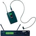 Shure ULXS14-85-G3 WL185 Cardioid Lavalier Wireless Microphone System - G3 -  (470.150 – 505.875 MHz)