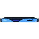 Upcom Technologies UC-350E SDI & Composite Video MPEG Encoder
