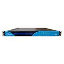 Upcom Technologies UC-450E Composite/SDI & H.264 HD MPEG Encoder