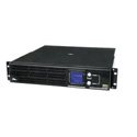 Middle Atlantic UPS-2200R-IP Uninterruptible Power Supply