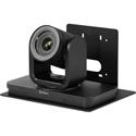Vaddio 535-2000-251 Tanberg Precision HD Camera Wall Mount