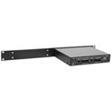 Vaddio 998-6000-003 Rack Panel PresenterPOD Interface
