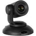 Vaddio 999-30420-000 PrimeSHOT 20 HDMI Camera - Black
