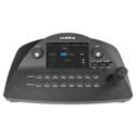 Vaddio 999-5750-000 PCC Premier Camera Controller