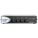 Vaddio 999-8520-000 Easy USB Pro Mic I/O