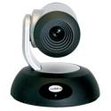 Vaddio 999-9930-000 RoboSHOT 12 HD-SDI PTZ Camera