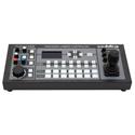 Vaddio 999-5700-000 ProductionVIEW Precision Camera Controller