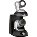 Vaddio RoboTRAK Presenter Tracking System