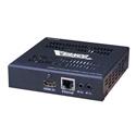 Vanco 280626 HDBaseT Extender (330ft/100m)
