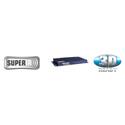 Vanco 280708 HDMI 1x8 Splitter with IR Control