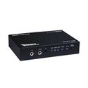 Vanco 280711 Super IR HDMI 3x1 Switch with IR Control