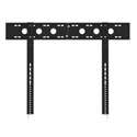 Vanco WMLP4265 Ultra Thin 42-65 Inch Flat Panel Display Mount