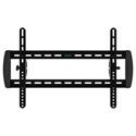 Vanco WMT3255 Low Profile 32-55 Inch Tilt Flat Panel Display Mount
