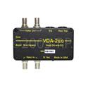 Burst VDA-2EQ 1x2 Equalizing DA