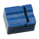 Klein Tools VDV120-005-SEN Cartridge for Radial Strippers - UTP