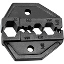 Klein Tools VDV211-041 Die Set for VDV200-010