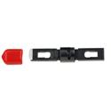 Klein Tools VDV427-016-SEN Punchdown Tool Blade
