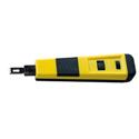 Klein Tools VDV427-800-SEN Impact Punchdown Tool