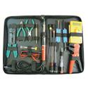 Villeman VTSET26U Computer Service Tool Kit