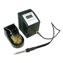 Velleman VTSSC70AU Soldering Station 85W/120V with Variable Temperature & Ceramic Heater