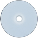 Verbatim 97338 - 25GB 6X CDR DataLifePlus - White Thermal Printable - Hub Printable - 50 Pack Spindle