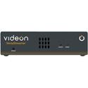 Videon VersaStreamer HDMI 1080P H.264 Encoder Decoder