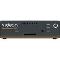 Videon VersaStreamer SDI - HDMI and SDI 1080P H.264 Encoder Decoder