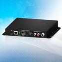 Visionary Solutions M400-1  Economy Series Encoder - HD/SD H.264 - HDMI - CVBS Input