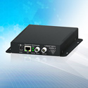 Visionary Solutions M400-2 Economy Series Encoder - HD/SD H.264 - SDI Input