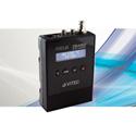 VITEC FS-H50 & WiFi / Streaming Kit