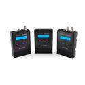 VITEC FS-H70 & WiFi / Streaming Kit