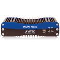VITEC MGW Nano H.264 Encoder TS