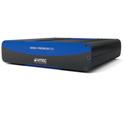 VITEC MGW Premium H.264 Decoder SD