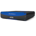 VITEC MGW Premium H.264 Encoder - SD