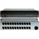 Kramer VM-1120 1:20 Balanced Audio Mono Distribution Amplifier