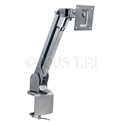 VMP LCD-2 Universal LCD Monitor Table/Desktop Clamp Mount