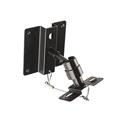 Speaker Wall Ceiling Mount for Speakers up to 12 Pounds