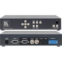 Kramer VP-701XL Computer Graphics Video Scan Converter